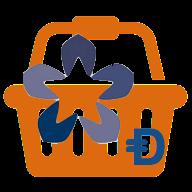 logo_inkind