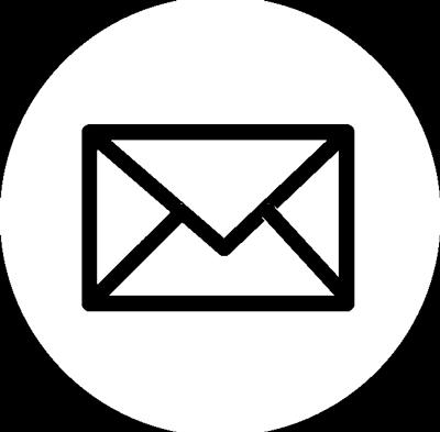 Email DARIAH